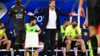"Philippe Montanier: ""Rode kaart bepalend"", Marc Brys: ""Verdiende zege voor OHL"""