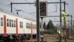 Storingen op treinlijn Bilzen-Diepenbeek door defect aan kabels: veel verkeershinder