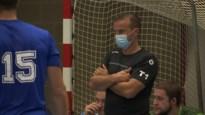 Bocholt en Tongeren bereiden zich voor op coronaproof handbalseizoen