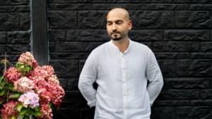 """Broer Houthalens terreurslachtoffer: """"Die aanslag heeft mij wakker gemaakt"""""""