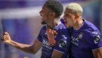 Anderlecht heeft weinig moeite met Cercle en boekt eerste zege onder Kompany