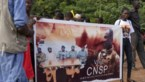Oppositiebeweging verwerpt transitieplan in Mali
