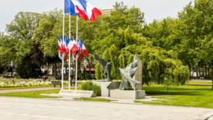 Frankrijk eert 6-jarige verzetsstrijder die in 1944 het leven liet