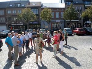 Vtb-Kultuur Zutendaal trekt naar Open Monumentendag in Bilzen
