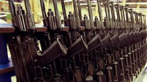 Nieuw beroep tegen Belgische wapenleveringen aan Saoedi-Arabië