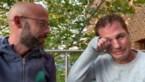 """Staf Coppens verhuist met zijn gezin naar Zweden: """"Droom die uitkomt"""""""