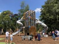 Politie sluit horecazaak Het Speelhof in Sint-Truiden voor overtreding coronaregels