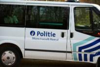425 hardrijders gepakt bij snelheidscontroles in Bilzen, Hoeselt en Riemst