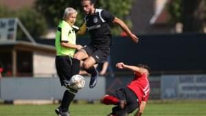 Turkse FC en Stal allebei tevreden met een punt