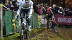 Avondcross in Diegem gaat dit jaar niet door