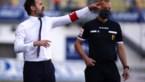 "Geen Lamkel Zé: ""Niemand groter dan de club"""