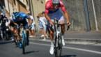 """Mathieu van der Poel past voor het WK wielrennen: """"Parcours ligt mij niet"""""""