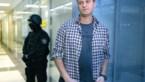 Franse en Zweedse laboratoria bevestigen vergiftiging Navalny
