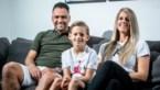 Ex-Genkie en ex-Kanarie Alex Da Silva debuteert met drie goals voor Opglabbeek
