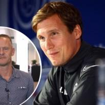 """Onze chef sport over het ontslag van Hannes Wolf: """"Hij kon niet de juiste snaar raken bij de spelers"""""""
