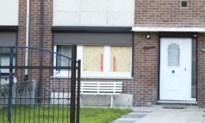 Maasmechelse maffioso opgepakt in onderzoek naar reeks aanslagen en liquidaties