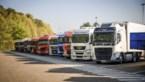 Dringend nood aan meer parking voor vrachtwagens naast Limburgse snelwegen
