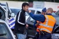 Tien personen met drugs betrapt bij controles op overlastplekken