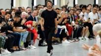 Pierpaolo Piccioli en Kim Jones uitgeroepen tot designers van het jaar