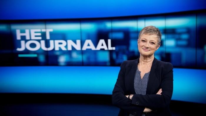 VRT kampt met technische problemen bij ondertiteling 'Het journaal'