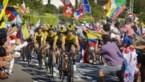 De Ronde van Frankrijk in uw oren: de populairste Tour-podcasts ontleed