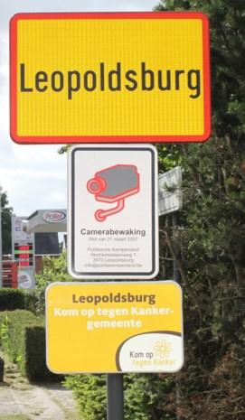 Gemeenteraad akkoord met openbaar vervoerplan