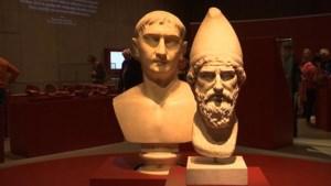 Topzomer met 15.000 bezoekers voor Gallo-Romeins museum Tongeren