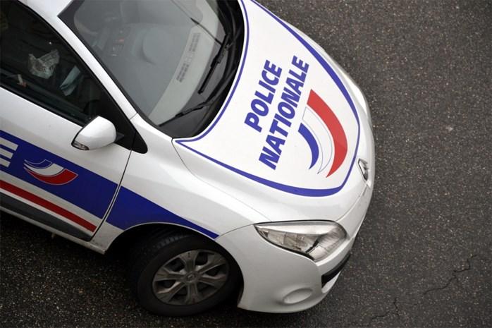 Arrestaties in Frankrijk en Italië bij ook in België actieve drugs- en wapensmokkelbende