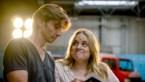 Koen Wauters en Ruth Beeckmans laten topchefs vloeken in 'Snackmasters'