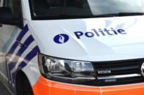 Truiense fietsster kritiek na zwaar ongeval in Heers