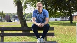 """Wim Hayen wil """"positief voetbal brengen met jongens uit eigen regio"""""""