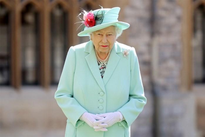 """""""Goodbye, queen!"""":Caribisch eiland Barbados wil eigen staatshoofd"""