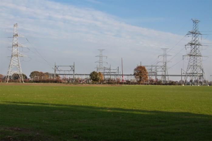 Weer minder kans op een 'blackout': Duitse en Belgische stroomnet verbonden