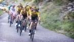 """Wout van Aert na vraag over doping: """"Een gebrek aan respect"""""""