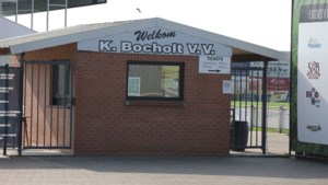 "Bocholt VV legt jeugdwerking stil na coronabesmetting van twee trainers: ""Club gaat voor tien dagen op slot"""