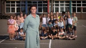 KU Leuven doet immuniteitsstudie bij 360 kinderen uit Alken en Pelt