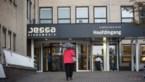 Voor het eerst sinds 190 dagen geen covidpatiënten in Jessa Ziekenhuis
