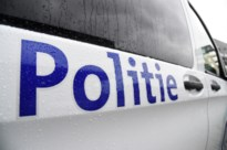 174 euro boete voor motorrijder in Bilzen