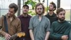 'De Nieuwe Lichting'-winnaar The Radar station lanceert zijn eerste album