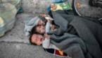 België vangt 12 minderjarigen uit afgebrand Grieks opvangkamp op