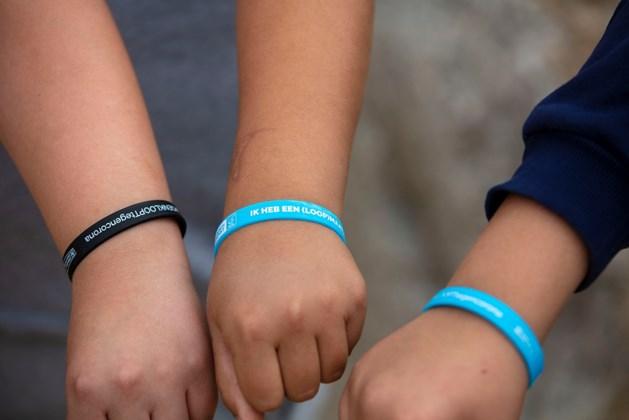 'Ik heb een maatje' helpt  kinderen met overgewicht