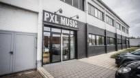"""PXL Music kent recordaantal aanmeldingen: """"Onszelf op drie maanden heruitgevonden"""""""