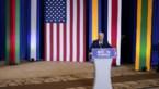 Presidentskandidaat Joe Biden probeert stemmen te winnen met 'Despacito'