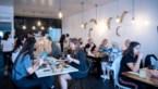 Ontbijten in Limburg: dit zijn vijf adresjes om de dag goed te beginnen
