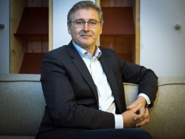 Provincieraad stemt Vereeck weg als nieuwe bestuurder UHasselt