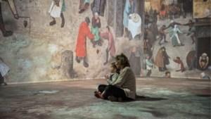 Onze beste uittips voor jong en oud: laatste kans voor de Bruegelexpo in Bokrijk