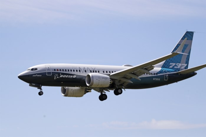 Amerikaans rapport maakt gehakt van Boeing en toezichthouder na crashes 737 MAX waarbij 346 doden vielen