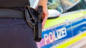 """Duitse agenten maken deel uit van extreemrechtse chatgroepen: """"Schande voor de politie"""""""