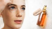 Populair voor in de beautykast: serums en lotions met kombucha of gefermenteerde melk