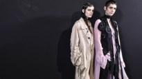 Belgisch modemerk Ann Demeulemeester komt in Italiaanse handen terecht